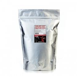 Izolat białka sojowego supro590 1 kg