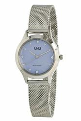 Zegarek QQ QB83-202