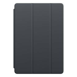 Apple Nakładka Smart Cover do iPad Pro 10.5 - grafitowa