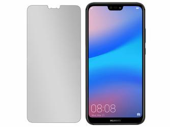 Szkło 3mk Flexible Glass 7H do Huawei P20 Lite