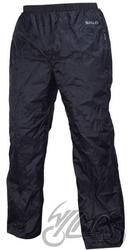 Shad x0sr20 spodnie przeciwdeszczowe