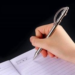 Antystresowy długopis