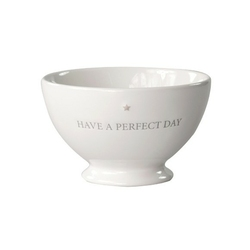 Miseczka have a perfect day bastion collections