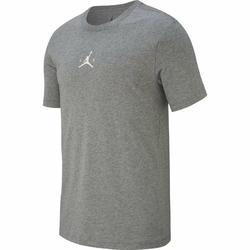 Koszulka Air Jordan T-Shirt Photo GX - AQ3703-091 - 091