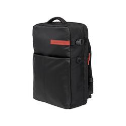 Plecak HP OMEN Gaming do urządzeń o przekątnej 17,3 cala