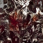 Legends of bedlam - the first dragonborn, skyrim - plakat wymiar do wyboru: 50x70 cm
