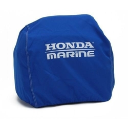 Honda pokrowiec marine eu10i
