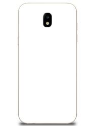 Zaprojektuj własne etui na telefon z nadrukiem samsung galaxy j5 2017