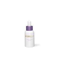 Skin79 deynnbeauty loves odżywcza ampułka golden glimmer ampoule 30ml
