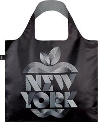 Torba loqi alex trochut new york