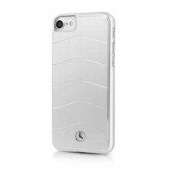 Etui mercedes hard case iphone 7