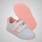 Dzieciece buty sportowe adidas vs switch 2.0 cmf c