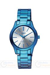 Zegarek QQ QZ29-421