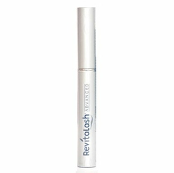 Revitalash Eyelash Conditioner Advanced W odżywka do rzęs 1ml