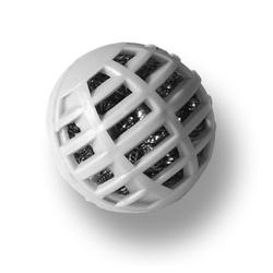 Filtr odkamieniający magic ball 2 szt. - do nawilżaczy stadler form fred