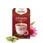 Herbata echinacea bio 17 torebek yogi tea