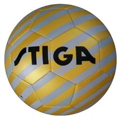 Stiga piłka nożna stiga relax|raty 10 x 0 | najtańsza dostawa |dzwoń i negocjuj cenę| dostępny 24h | tel. 22 266 04 50 wa-wa