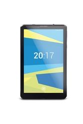 Tablet overmax qualcore 7023 modem 3g navi gps