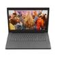 Lenovo laptop v340-17iwl 81rg000bpb w10pro i7-8565u8gb512gbmx230 2gb17.3 fhdiron grey2yrs ci