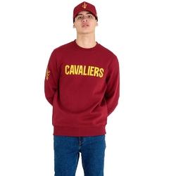 Bluza new era cleveland cavaliers - 11788922 - cleveland cavaliers
