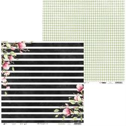 Papier Hello Beautiful 30,5x30,5 cm - 01 - 01