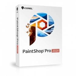 Corel paintshop pro 2020 mini box       psp2020mlmbeu