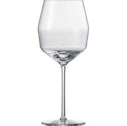 Kieliszki kryształowe do wina Upper west Zwiesel 2 sztuki SH-1371-0-2