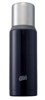Termos esbit vacuum flask plus 1l - night bluegrey