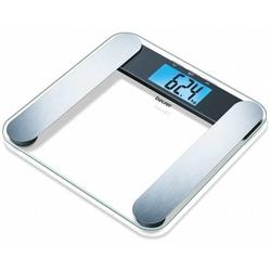 Beurer waga diagnostyczna bf 220