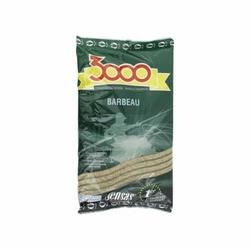Zanęta Sensas 3000 Barbeau 1kg