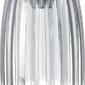 Lampa josephine s 2.0 przezroczysta
