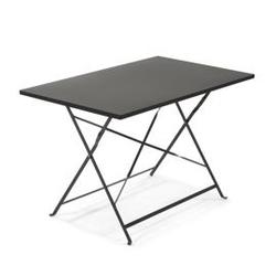 Stół akrik 110x70