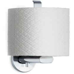Wieszak na papier toaletowy blomus areo pionowy, matowy b68842