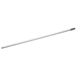 Aluminiowy kij d2,3 x 140 cm i autoryzowany dealer i profesjonalny serwis i odbiór osobisty warszawa