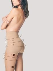 Rajstopy fiore body care comfort 20