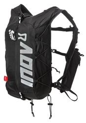 Kamizelka  plecak inov-8 race elite vest 10