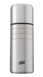 Termos esbit majoris vacuum flask 0,75l - steel
