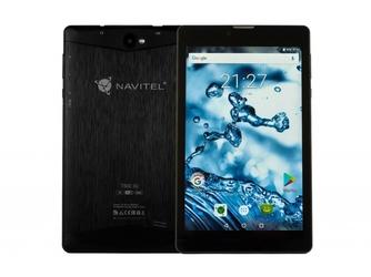 Tablet Navitel T500 modem 73GGPS + Mapa Europy