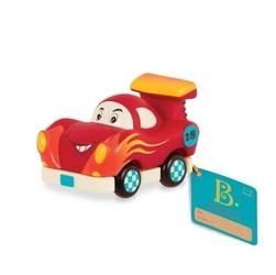 B.toys autko z napędem wyścigówka