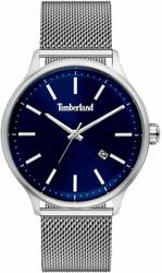 Timberland TBL.15638JS03MM Allendale