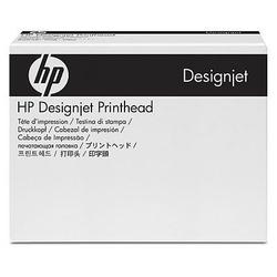 Hp lx600 głowica drukująca scitex: jasny purpurowyjasny błękitny