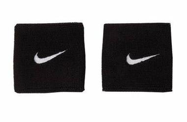 Frotka opaska na rękę Nike 2 szt. NNN04010OS