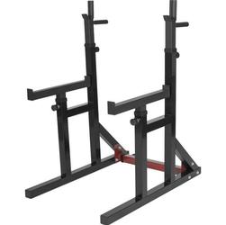 Wielofunkcyjny stojak treningowy