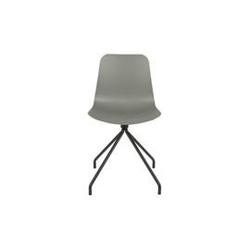Woood :: zestaw dwóch krzeseł sis