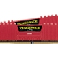 Corsair DDR4 Vengeance LPX 8GB 2400 24GB RED CL14-16-16-31