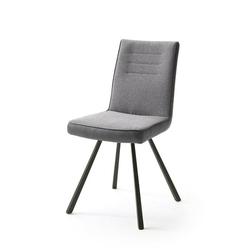Ali v krzesło tapicerowane kpl.