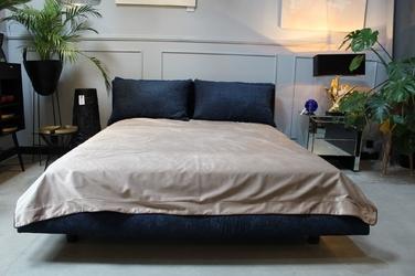 Nobonobo :: łóżko skoro niebieskie szer. 160 cm