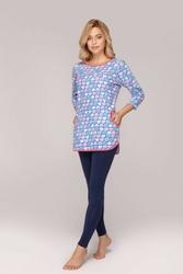 Regina 905 piżama damska