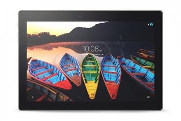 Tablet lenovo tab 10 tb-x103f 10,11gb16gbwifi repack