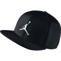 Czapka Air Jordan Jumpman Snapback - 861452-013 - 013